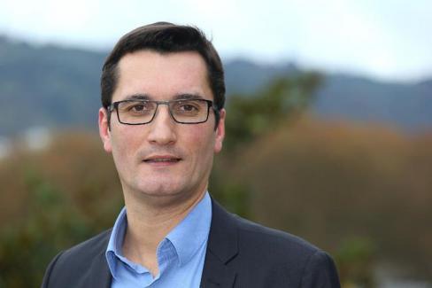 A l'attention des indécis et abstentionnistes, quatre arguments pour le vote Jean-Luc Mélenchon