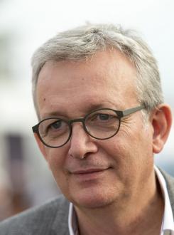 Rapport de Pierre Laurent en introduction aux travaux du Conseil national des 23 et 24 juin 2017