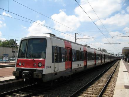 RER A et B : Usagers et salariés unis pour de bonnes conditions de transport et de travail
