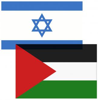 Israël/Palestine : Macron doit prendre une initiative de médiation pour la solution à deux Etats