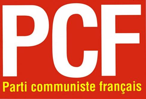 Résolution du Conseil national du PCF adoptée le 24 juin 2017 : Vers un congrès extraordinaire en 2018