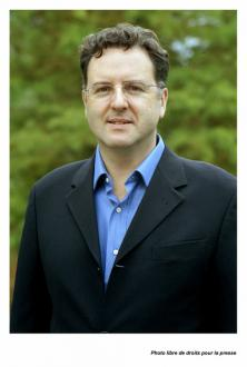 Richard Ferrand élu à la présidence LREM : un épisode scabreux qui en dit long sur le macronisme